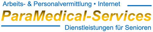 ParaMedical-Services